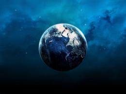 Background Earth Desktop Wallpaper and make this wallpaper for your 1065