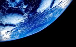 Just how effective is Earth Day? 1128