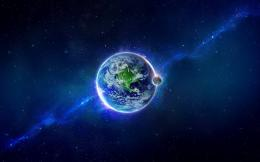 Earth Desktop Background Desktop Background 602