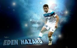 Eden Hazard 2014 Wallpaper HD 497