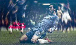 eden hazard wallpapers 2014 eden hazard wallpapers 2014 eden hazard 1921