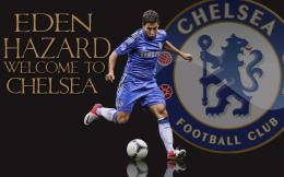 eden hazard hd wallpaper 2013 eden hazard hd wallpaper 2013 711