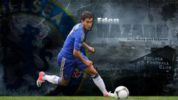 eden hazard c eden hazard football player eden hazard chelsea 393