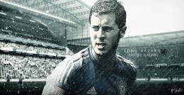 eden hazard wallpapers chelsea 2015 1641