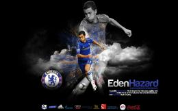 football players eden hazard wallpapers 642 0 wallpaper id 2542 1529