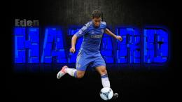 Eden Hazard HD Wallpaper #1 1389