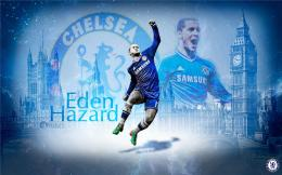 Best Eden hazard Wallpaper HD Wallpaper with 1600x1000 Resolution 1082