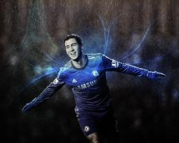 Eden Hazard HD Wallpapers 2012 183
