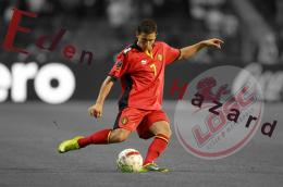 Eden Hazard Hd Wallpapers 2012 773
