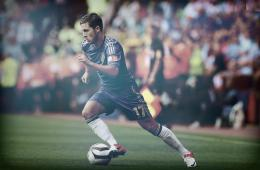 eden hazard celebrating eden hazard footballer eden hazard footballer 278