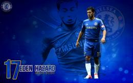 View and download our collection of Eden Hazard wallpapers 1715
