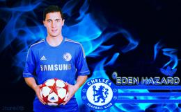 eden hazard 2013 hd wallpapers 1279