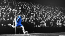 Eden Hazard Best Wallpaper 553