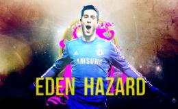 eden hazard wallpapers 2014 eden hazard wallpapers 2014 eden hazard 911