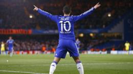 Eden Hazard Photos Wallpaper 542