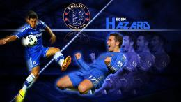 eden hazard footballer eden hazard footballer photo eden hazard image 1934