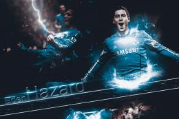 Eden Hazard Full HD Wallpapers 2013 1585