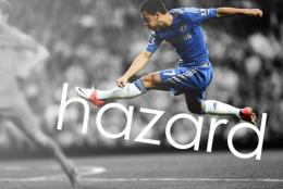 eden hazard wallpaper 2013 eden hazard wallpaper 2013 eden hazard 882