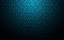 Wallpapers room comelegant blue wallpaper by blok5 1920x1200 jpg 994