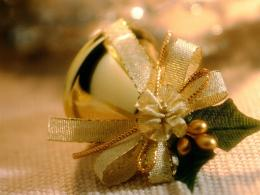 Elegant Christmas Desktop Wallpapers 1036