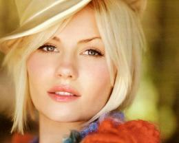 elisha cuthbert hd wallpapers 2013 elisha cuthbert hd wallpapers 2013 1940