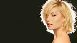 Download Elisha Cuthbert HD Wallpaper 841