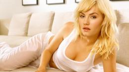Elisha Cuthbert HD Wallpapers 514