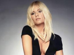 elisha cuthbert hd wallpapers hot model actress and celebrity elisha 1238
