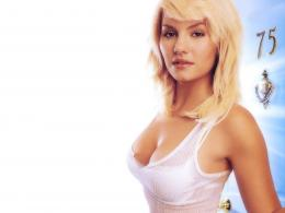 Elisha Cuthbert Hot and Sexy Wallpapers #1 895