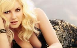 HD in high resolution for freeGet Elisha Cuthbert 2013 Wallpaper HD 1824