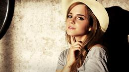 Emma Watson Desktop Wallpapers 638