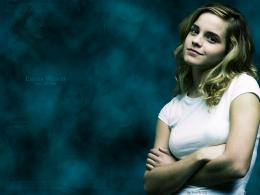 Emma Watson hd Hot Wallpapers 2012 1426