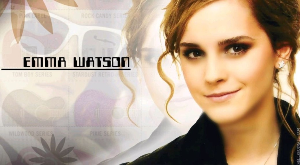 Watson Wallpaper Desktop Backgrounds : Emma Watson Wallpaper Desktop 904