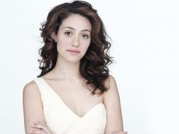 wallpaper emmy rossum wallpapers for free here finally dont forget to 950
