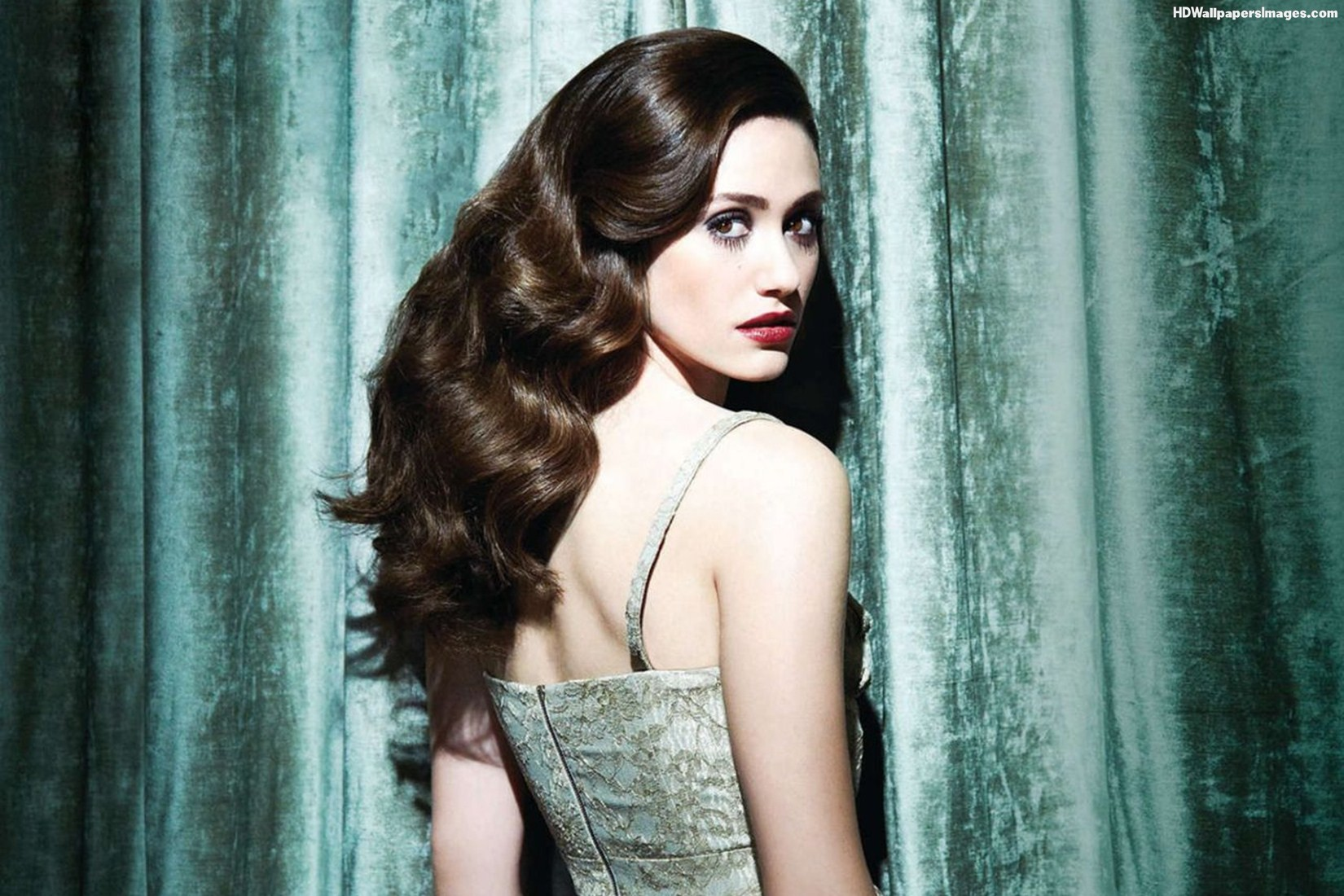 Emmy Rossum Images, Pictures, Photos, HD Wallpapers 1421