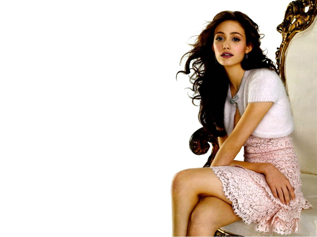 emmy rossum hd wallpaper 2013 emmy rossum hd wallpaper 2013 825