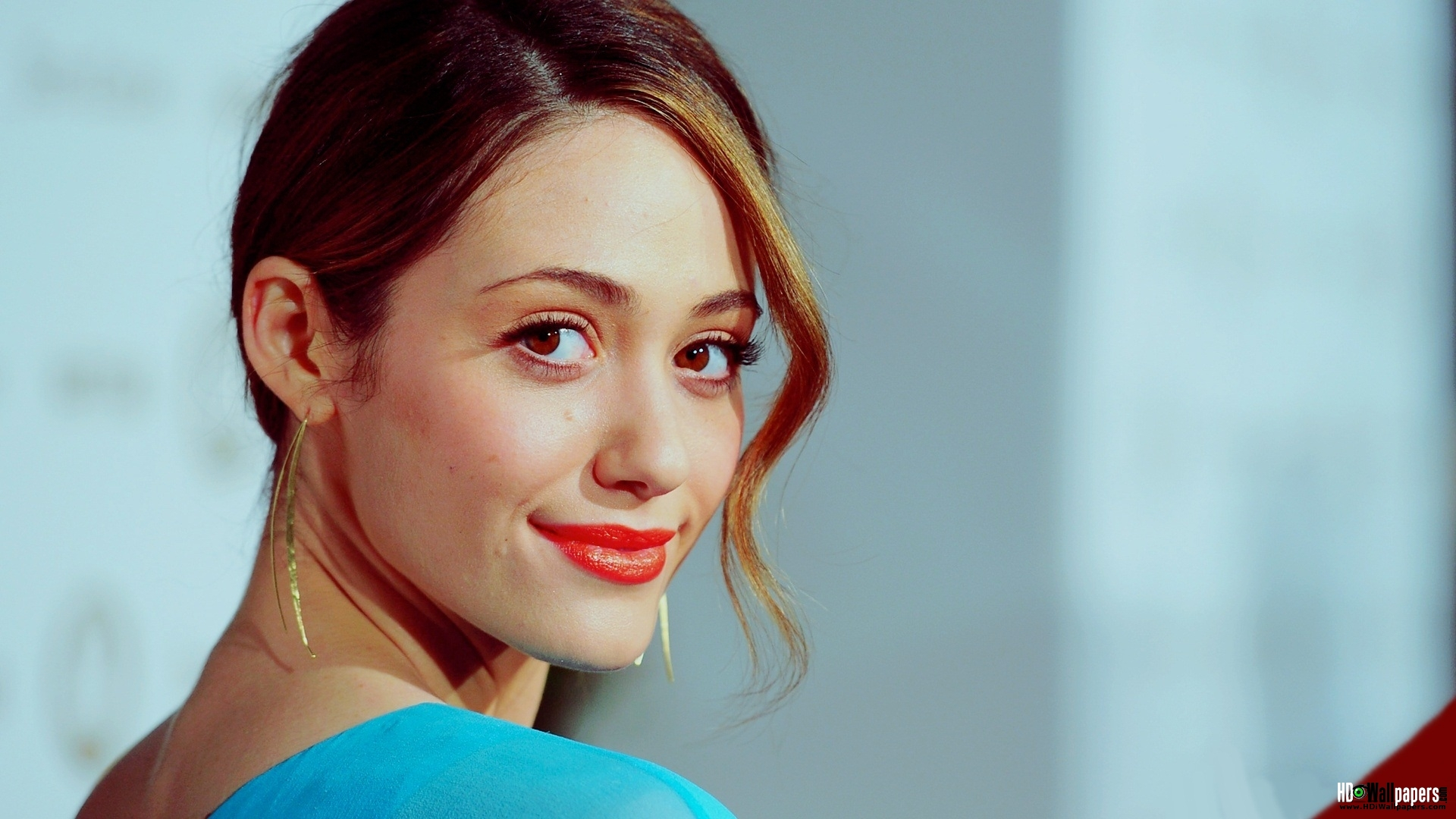 Emmy Rossum Hot Wallpapers HD Pictures and Images , 5 0 out of 5 based 1928