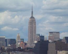 HD Imagem, New YorkEmpire State Building, cidades, wallpapers hd 1493