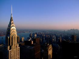 empire state building hd wallpapers top images desktop 1055