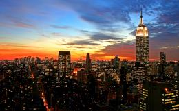 related wallpapers nyc wallpaper 21940 2560x1600 px category city 926