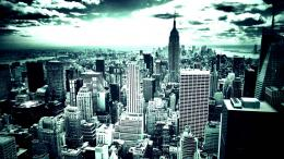 empire state building wallpaper 30769 31492 hd wallpapers jpg 713