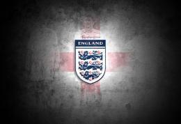 England football team logo Picture1024 x 704 pixels 226