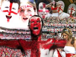 england supporters 1565