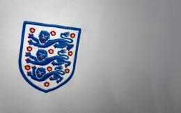 England Football Team Wallpapers 1156