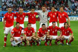 England Football Team HD Wallpapers 1080p 181