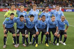 England National Football Team Uruguay Sports Hd Wallpaper with 1727