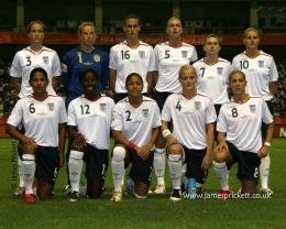wallpapers england england women s football team desktop wallpaper 1574