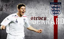 wallpaper » Sport pictures » England Football Team wallpapers 242