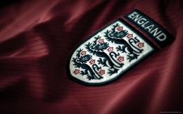 wallpaper » Sport pictures » England Football Team wallpapers 1480