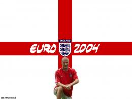 football national teams england wallpapers 693 2 wallpaper id 325 613